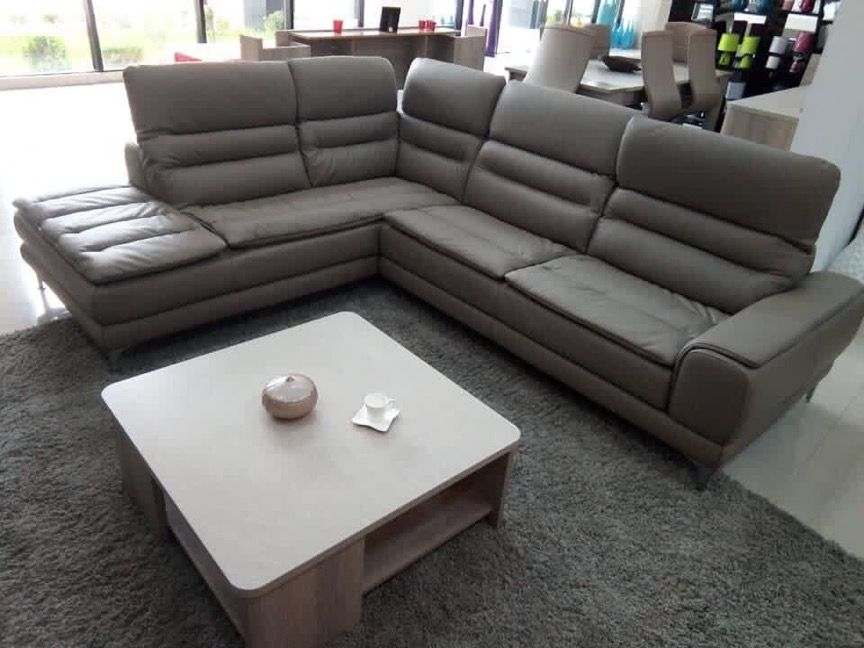 Pin By Youma Mer On Atlas Confort Sectional Couch Home Couch