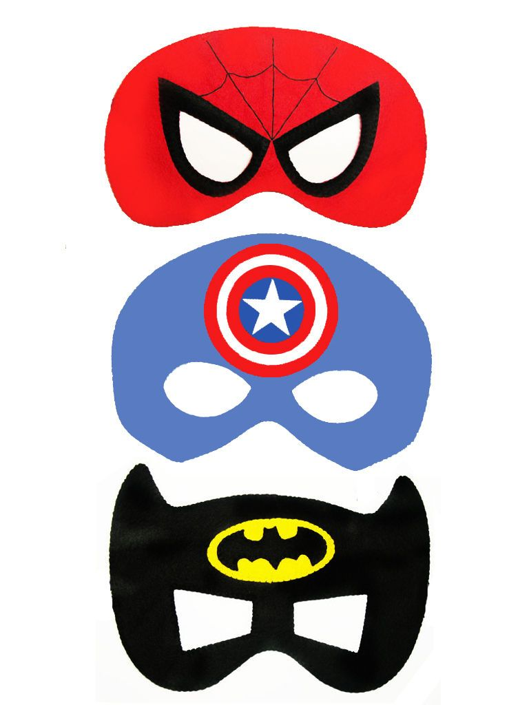Extrêmement LES SUPER ****SUPER HEROS*** - 1 et 2 et 3 DOUDOUS * PATRONS  AC92