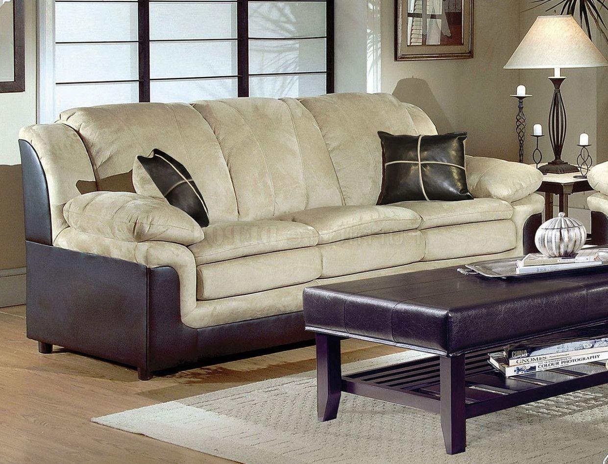Was Macht Wohnzimmermöbel Zu Verkaufen So Süchtig Dass Sie Nie Auf
