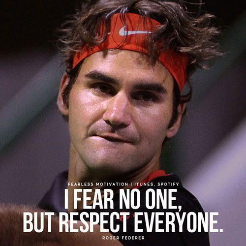 15 Inspiring Roger Federer Quotes Quotes Of A Champion In 2020 Roger Federer Quotes Roger Federer Tennis Quotes