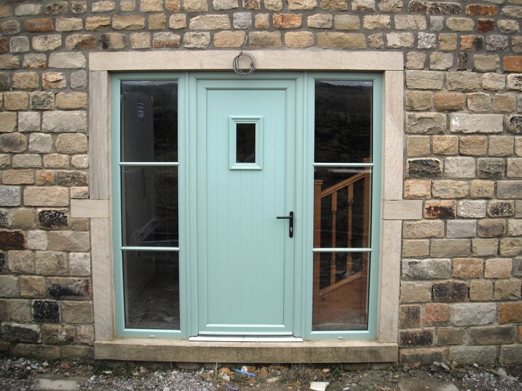 chartwell green front door - Google Search   House   Pinterest ...
