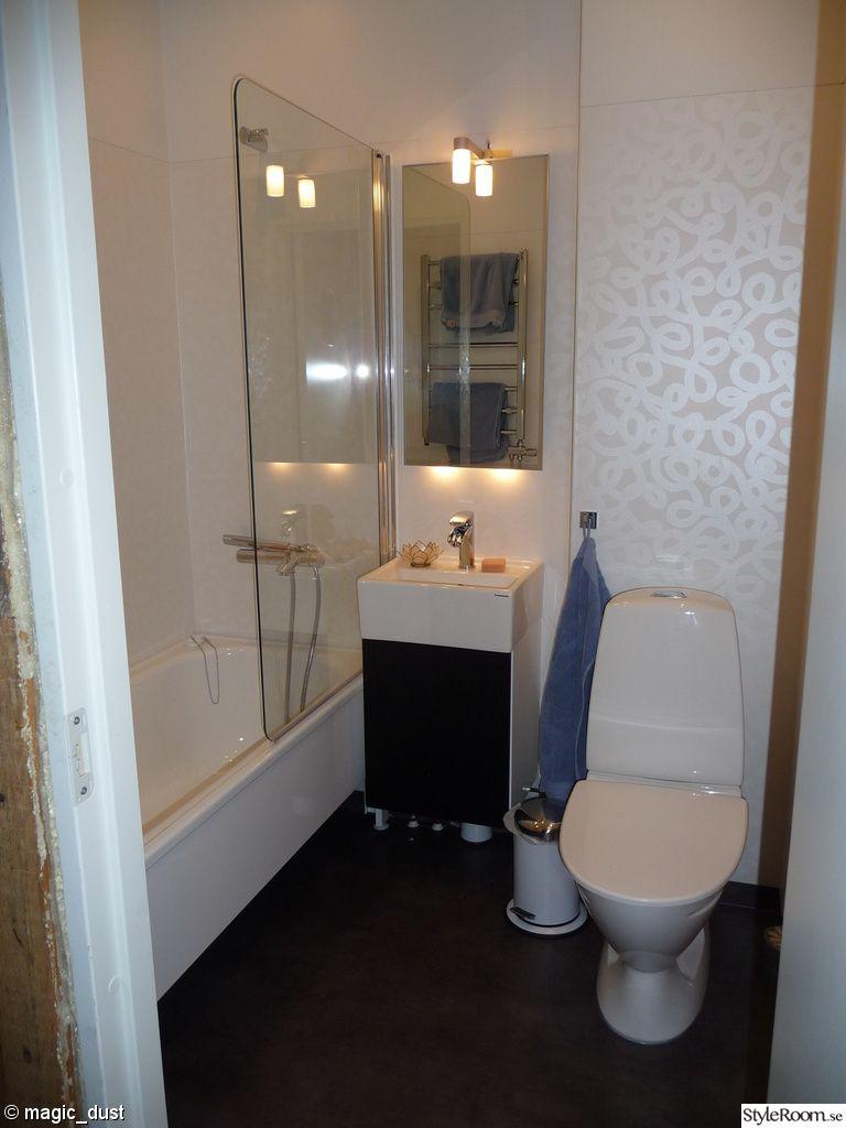 Över 1 000 bilder om nya lägenheten badrum på pinterest ...