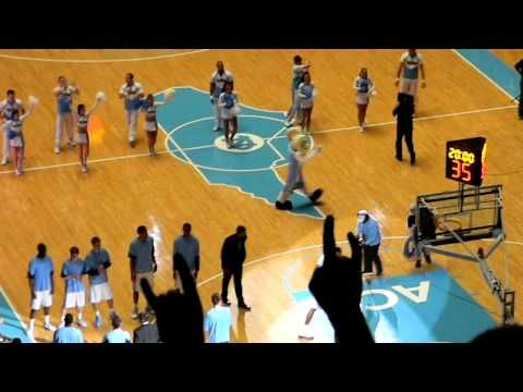 Unc Basketball Unc Unc Basketball Unc Tarheels