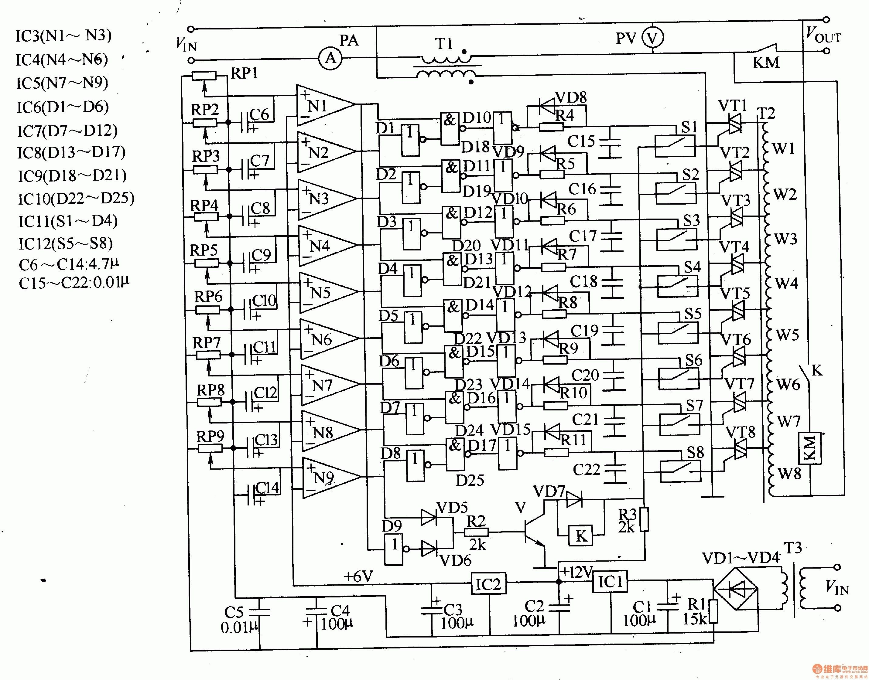 Inspirational Wiring Diagram Parrot Ck3100 #diagrams #