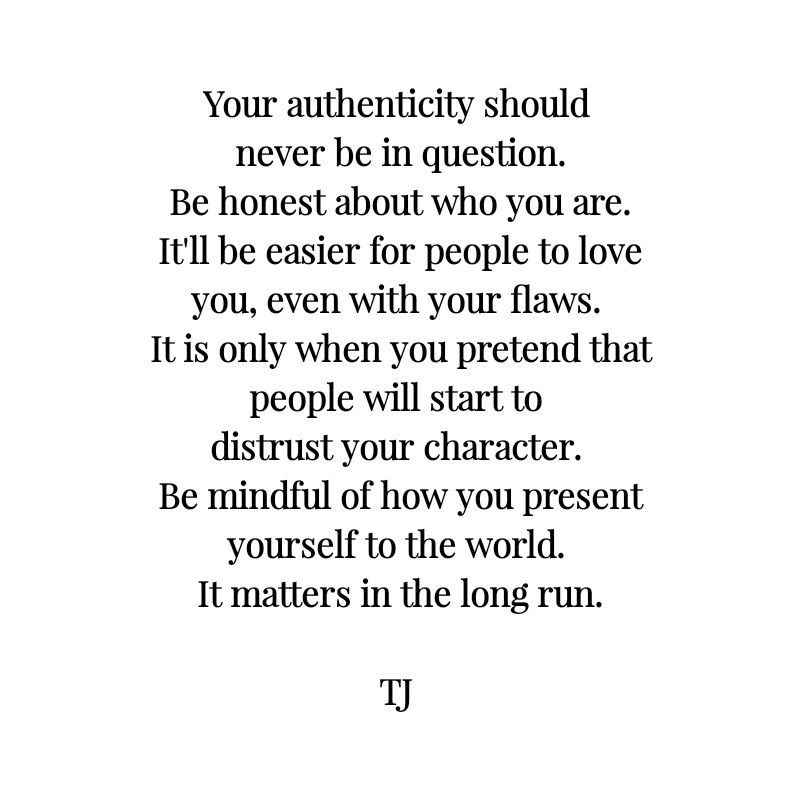Quotes By Tye Jiles Poetry Quotes Quote Quotesaboutlife Quotesdaily Inspirationalquotes Positivequotes Friendship Positive Quotes Life Quotes Quotes