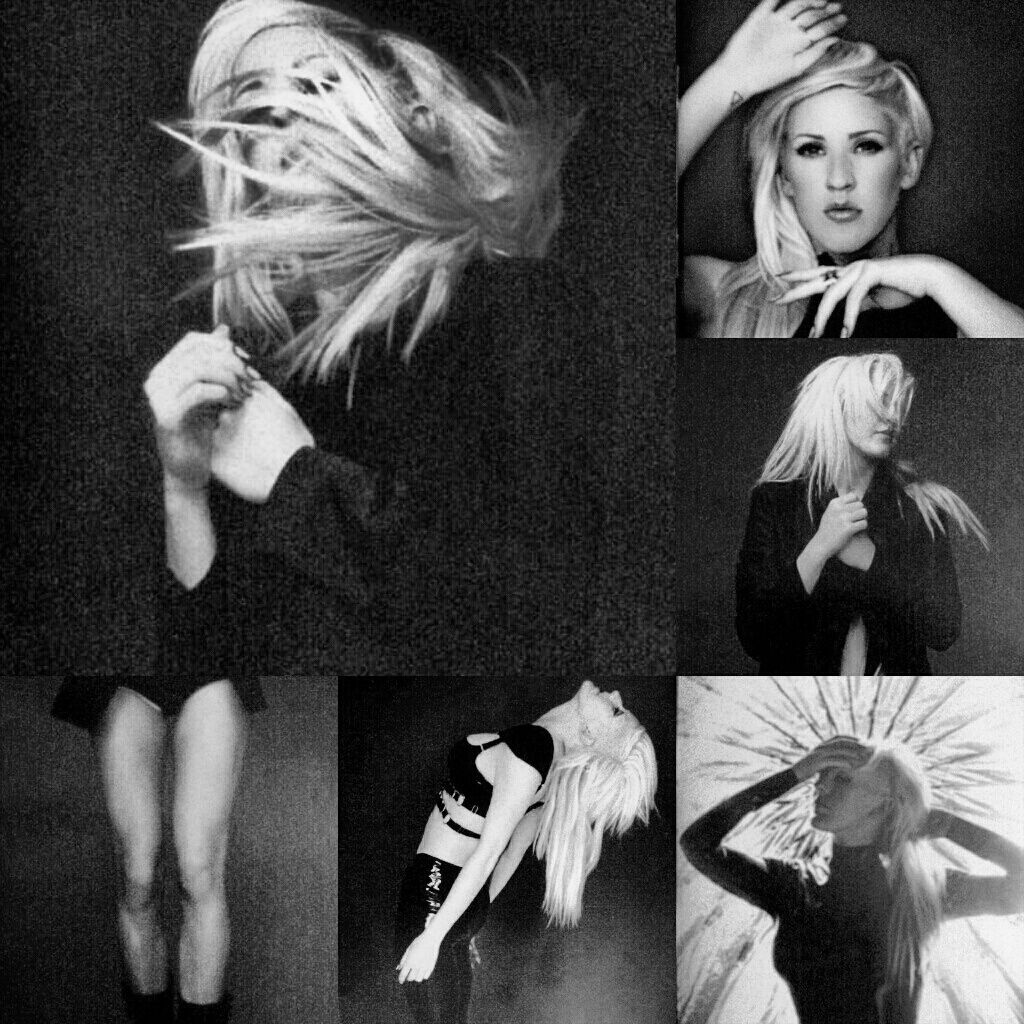 Ellie Goulding Halcyon Tumblr Google Search Ellie Goulding Pinterest Ellie Goulding