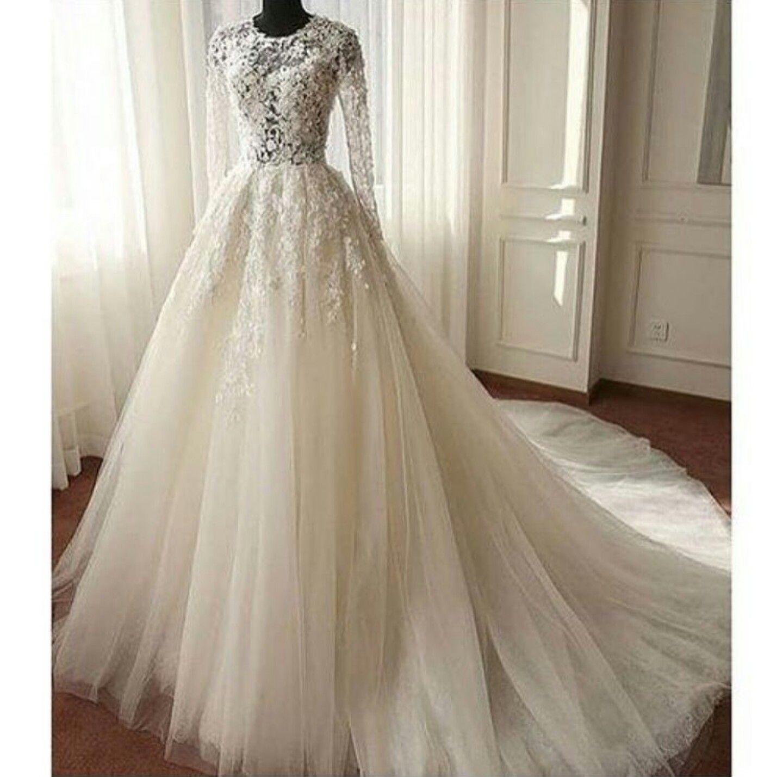 My dress wedding dress pinterest wedding wedding dress and