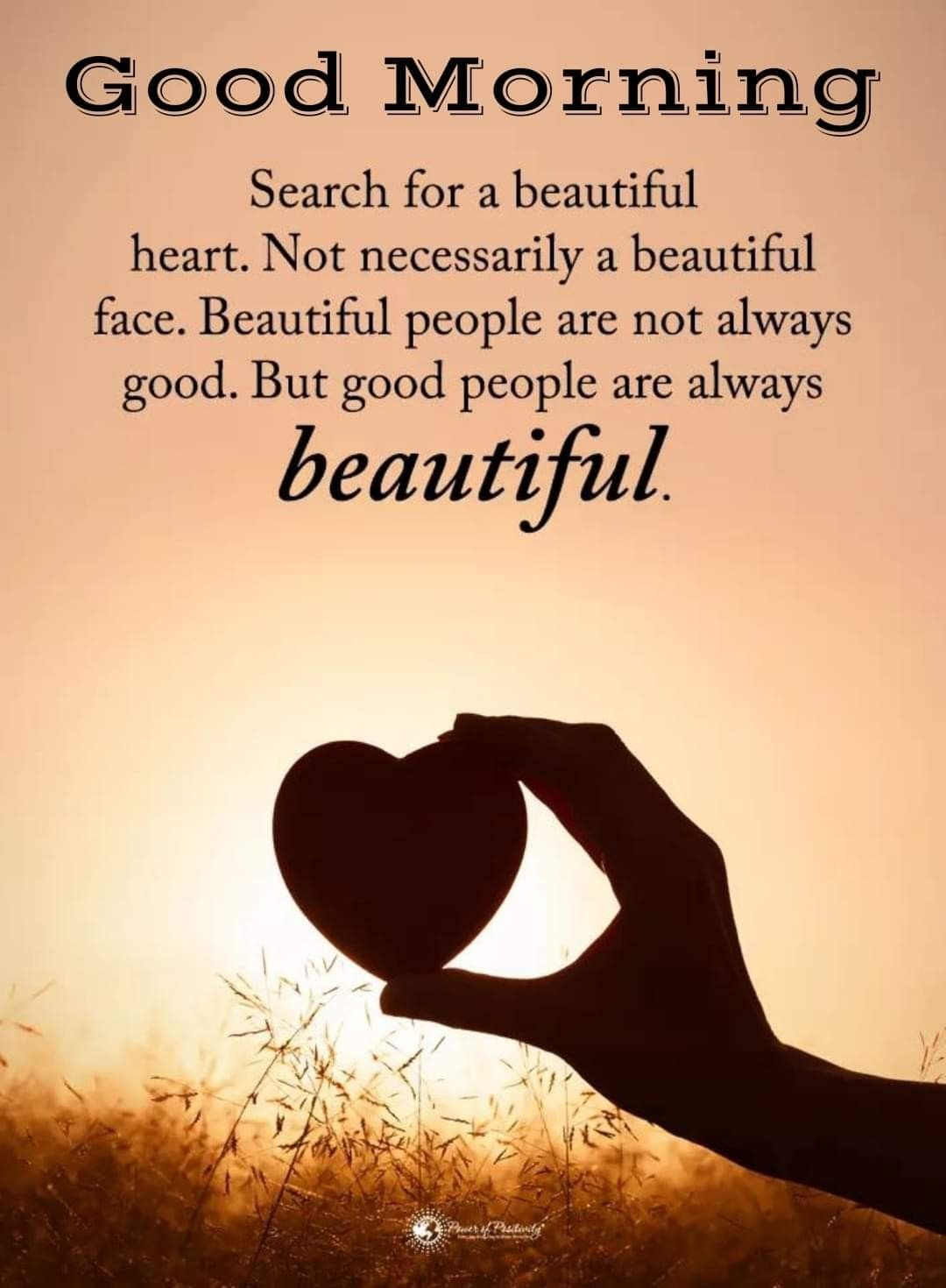 Good Morning Family Quotes : morning, family, quotes, Vishwanath, Morning, Happy, Quotes,, Sweetheart, Quotes
