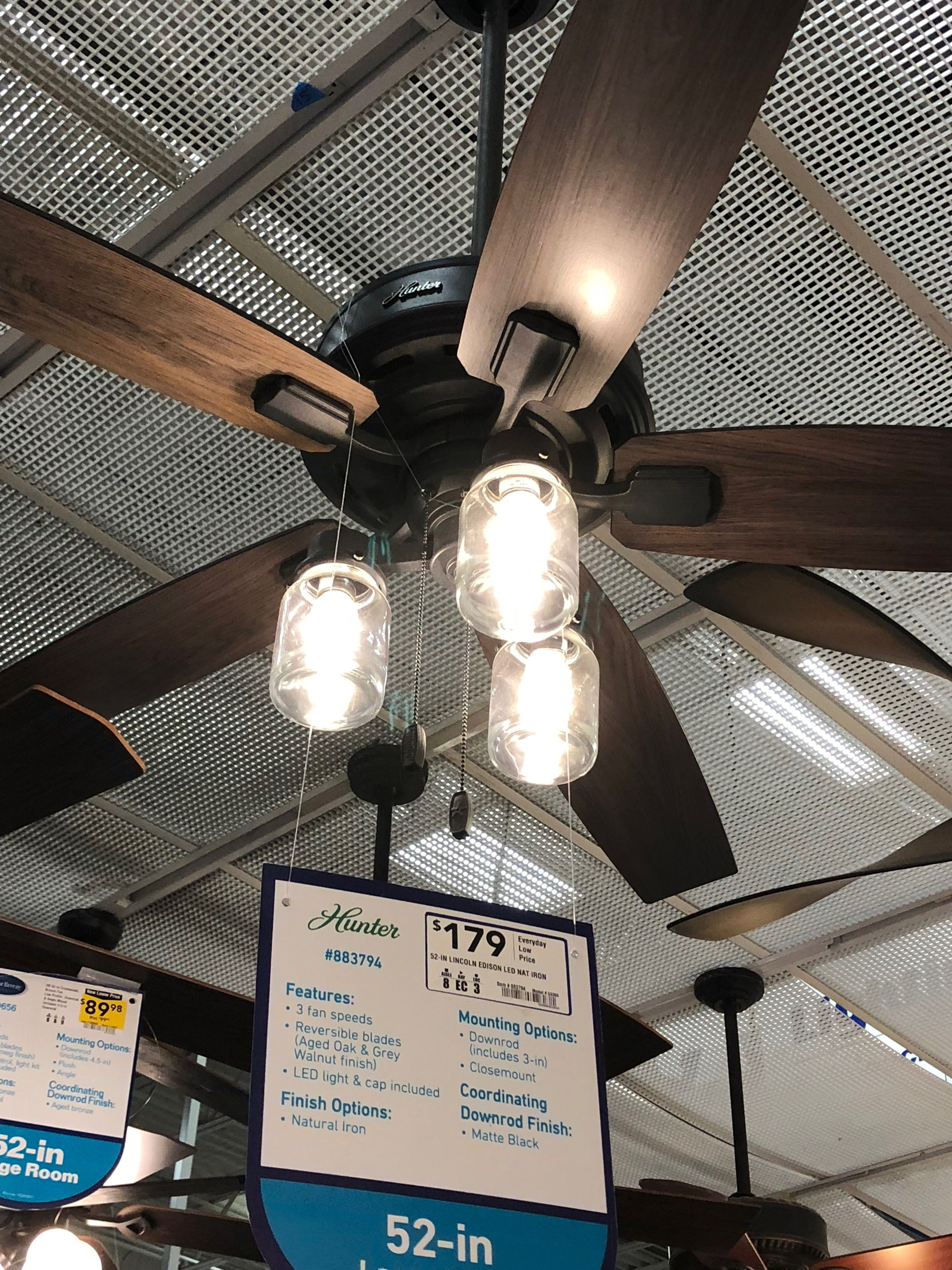 Pin By Lisa Groat On Decorating Ceiling Lights Ceiling Fan Track Lighting