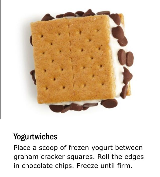 Got this from food network: http://www.foodnetwork.com/modal-mobile/media.page-43.html/recipes/articles/50-after-school-snacks/50-quick-snack-recipes
