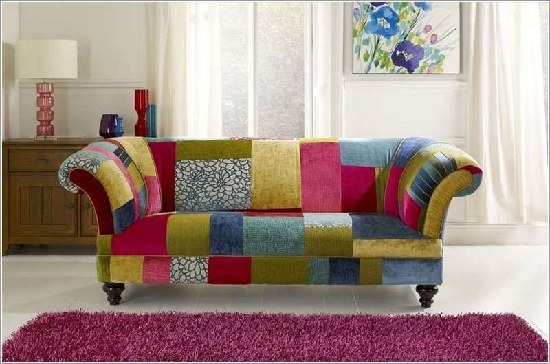 Enchanting Chesterfield Couch For Living Room Furniture Ideas .