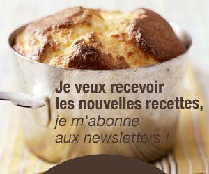 recette pot au feu de no l au foie gras cuisine cuisine foie d 39 oie et de canard pinterest. Black Bedroom Furniture Sets. Home Design Ideas