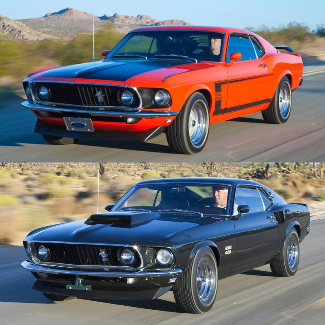Top or bottom? #mustang Yes! | Mustang | Pinterest | Mustang, Cars ...