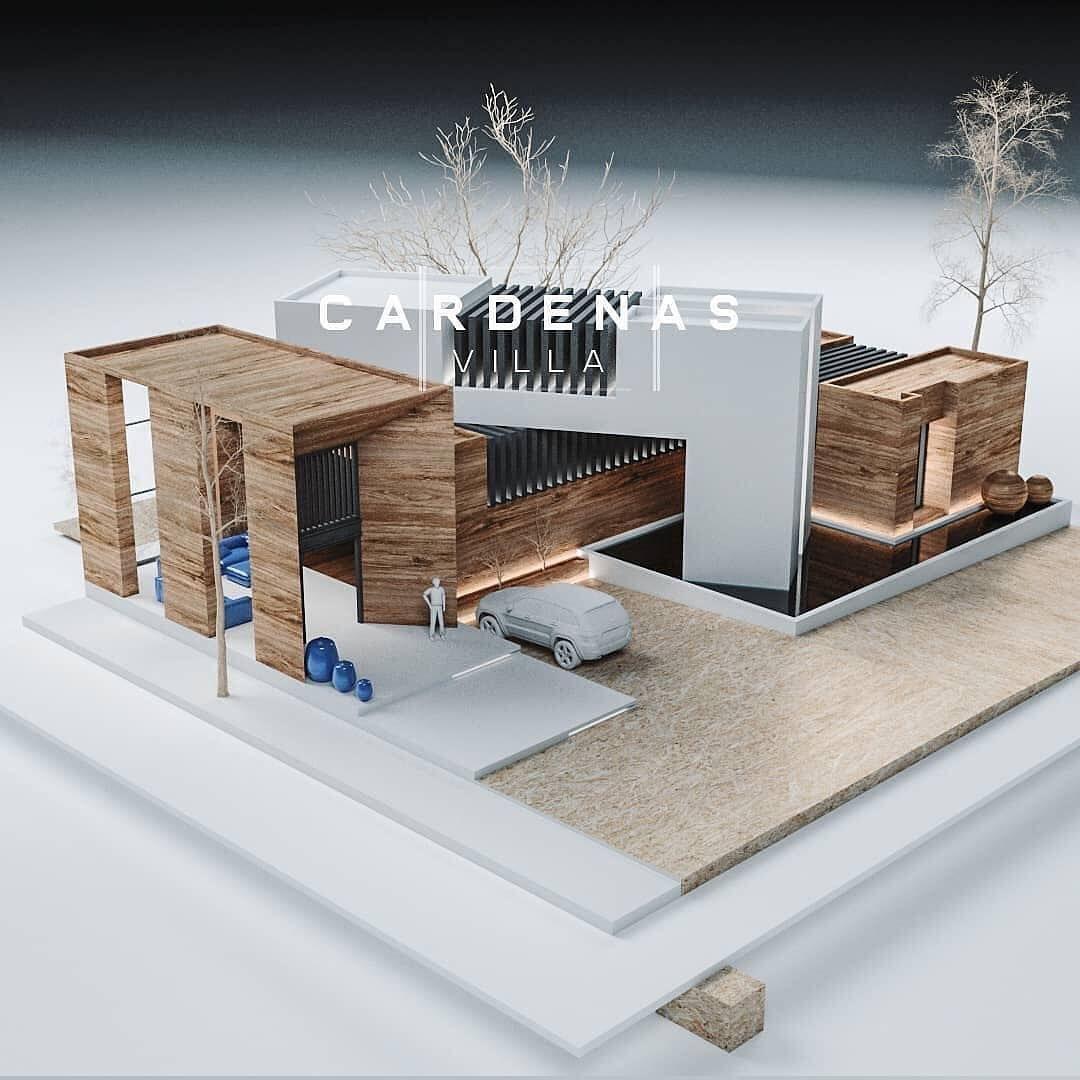No Hay Descripción De La Foto Disponible Arquitectura Creativa Diseño Arquitectonico Diseño Arquitectura