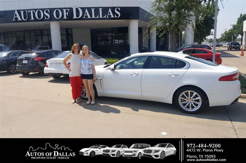 Autos of Dallas Customer Review Wonderful dealership very