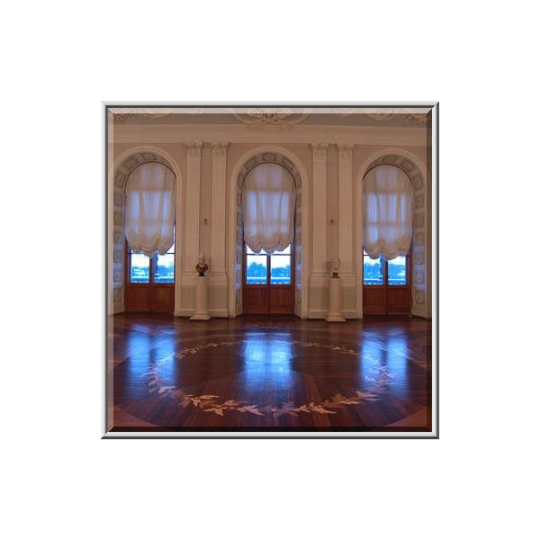 Gatchina ❤ liked on Polyvore featuring rooms, backgrounds, empty rooms and interiors