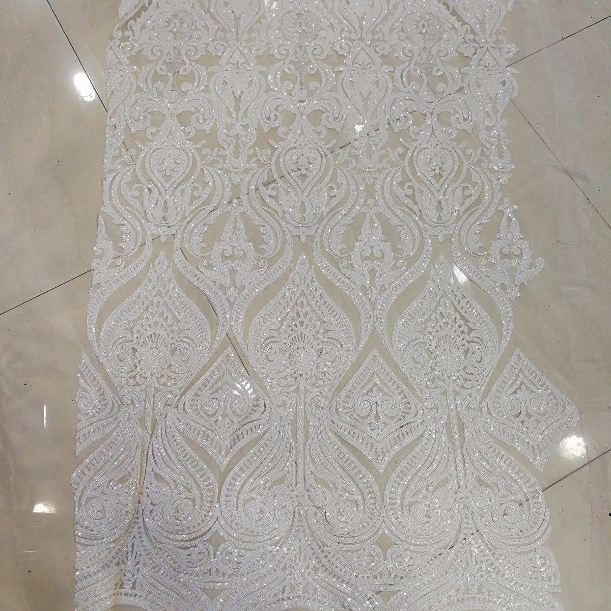 Ткань купить караганда платье футляр выкройка 54 размер