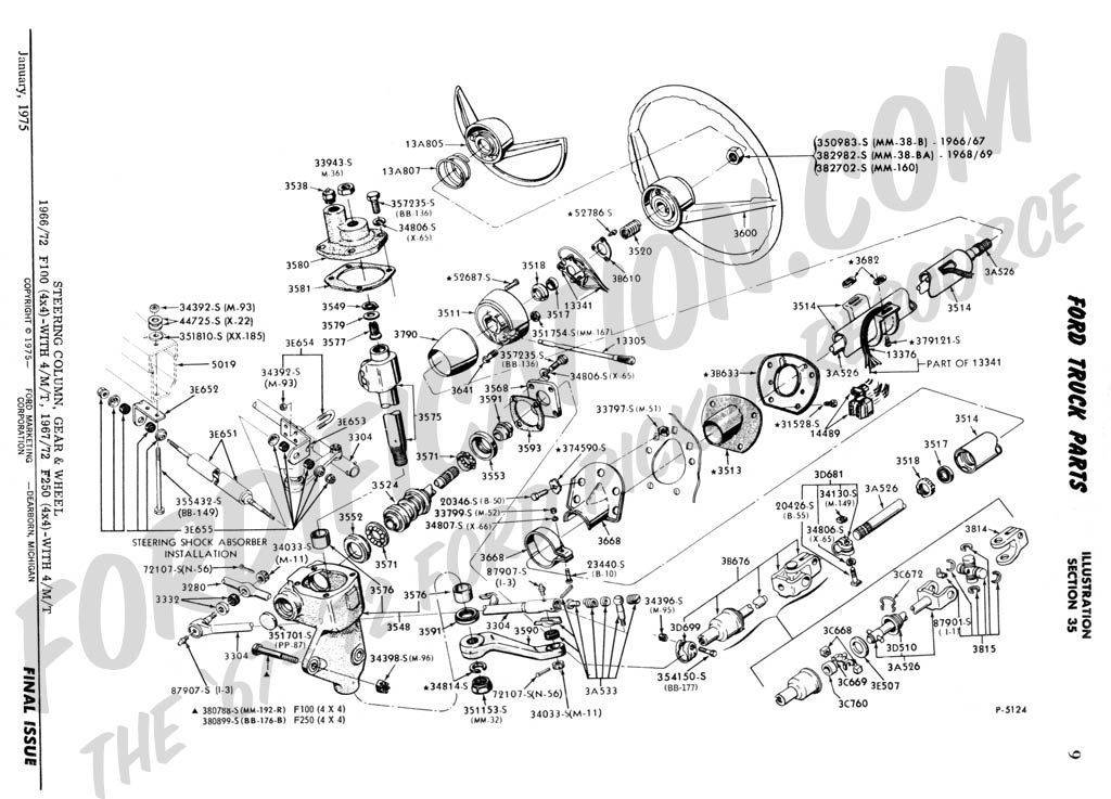 2002 Chevy Silverado Parts Catalog