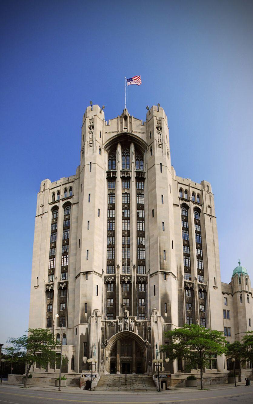 Detroit masonic temple masonic temple masonic lodge