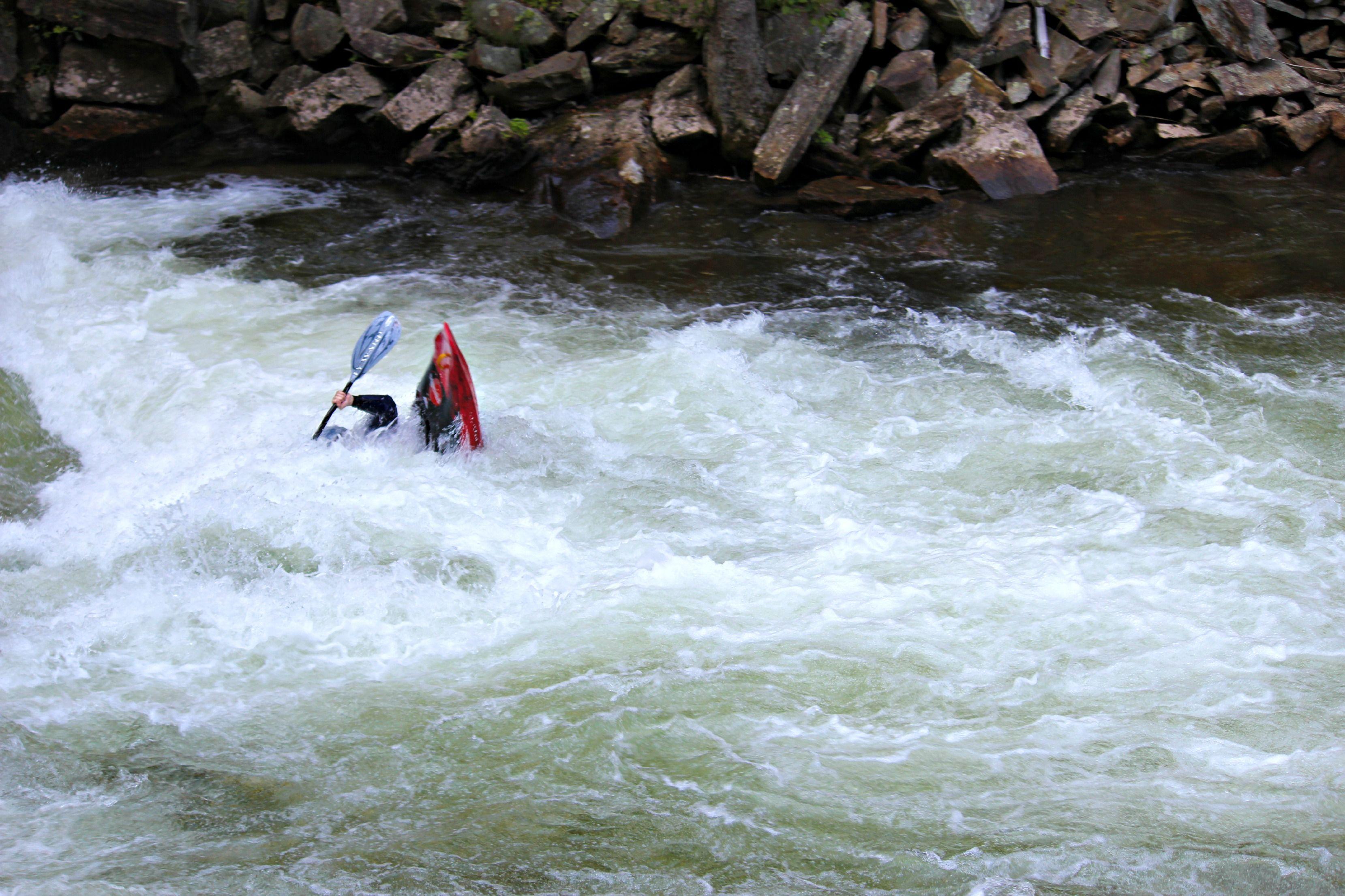Kayaking kayaking photography the outsiders