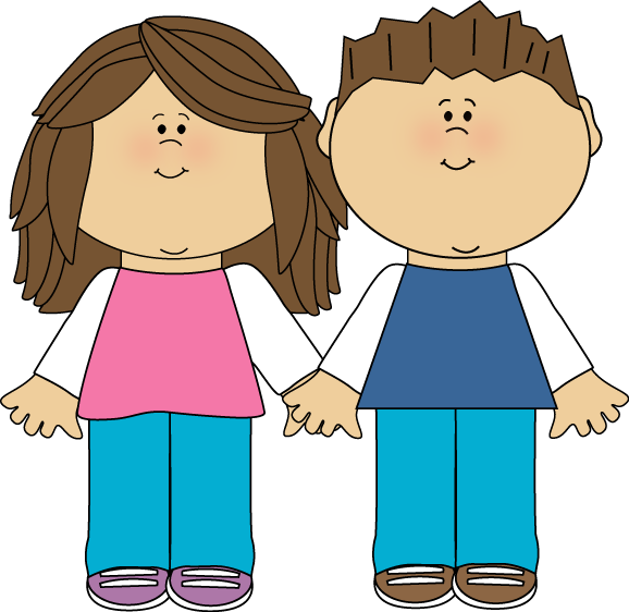 brother and sister pinterest clip art craft and dolls rh pinterest com sister clip art calligraphy sister clip art calligraphy