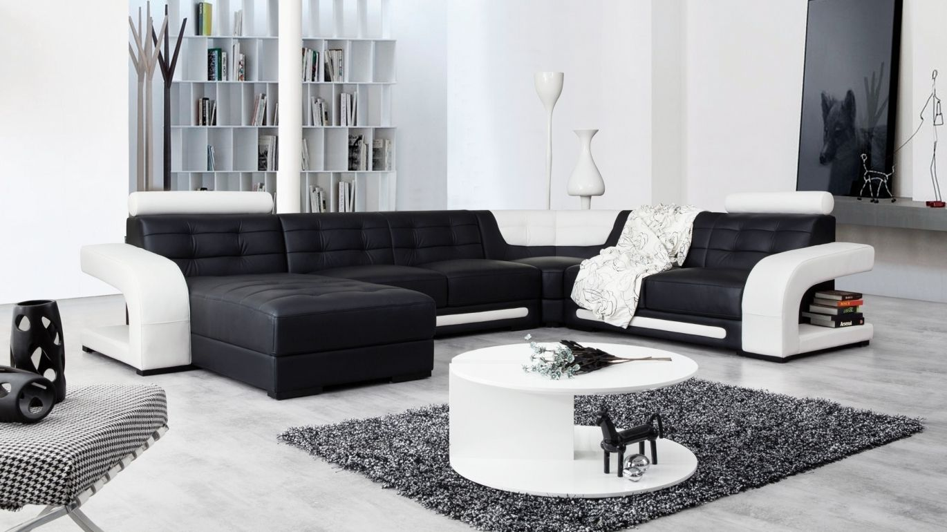 Casanova Leather Modular Lounge Option A Lounge Life Modular Lounges Leather Lounge Living Room Furniture Layout