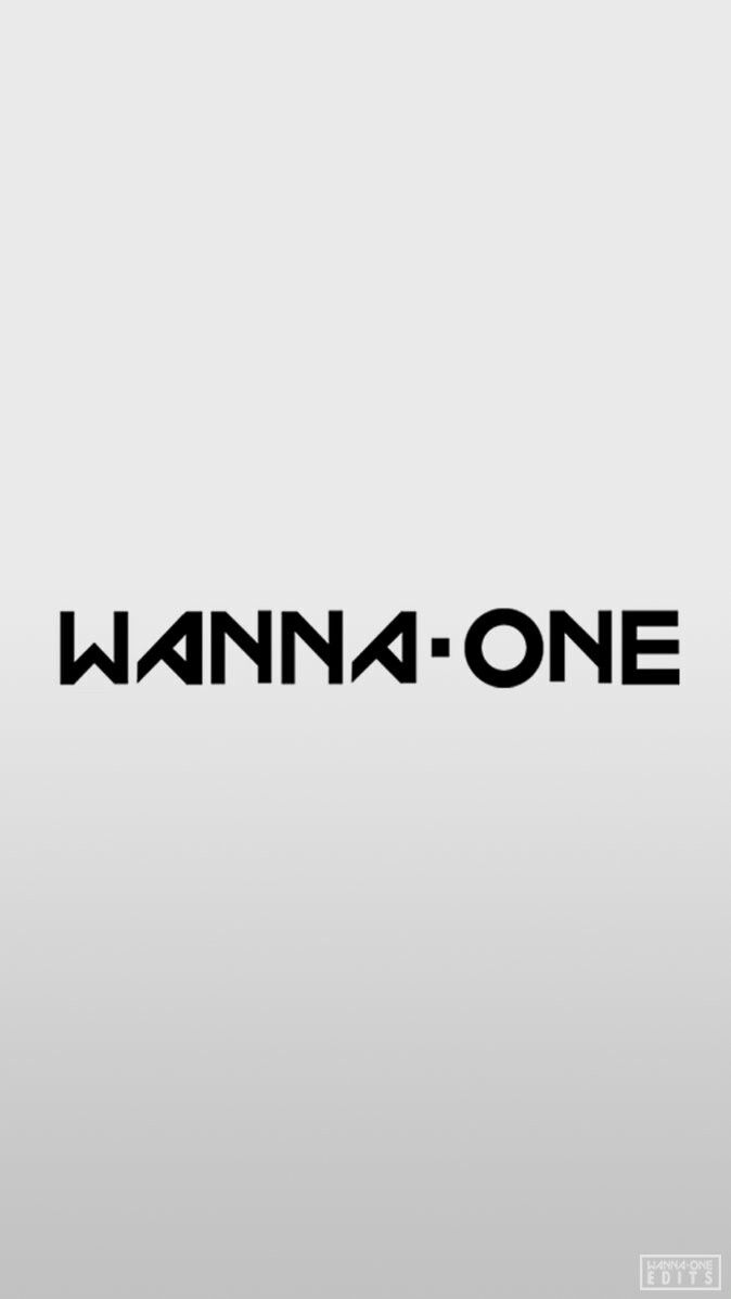 Wanna One Kpop Wallpaper Beauty Wallpaper One