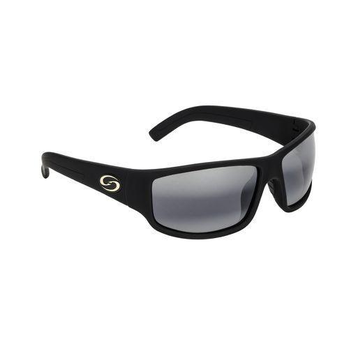 24c5f62c9c25 Strike King S11 Sunglasses Black Grey - Eyewear And Watches
