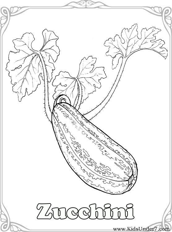 Vegetables Coloring Pages Vegetable Coloring Find Free Coloring Pages Color Pictures In Vegetab Vegetable Coloring Pages Coloring Pages Train Coloring Pages