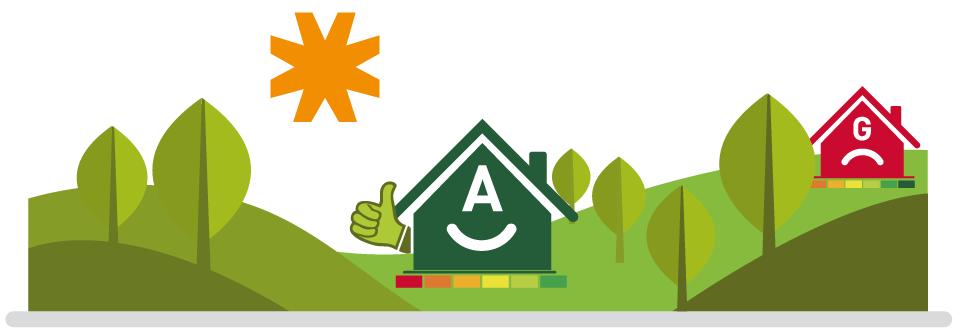 Dalla Regione #Basilicata, contributi fino al 100% per l'adeguamento energetico delle abitazioni privata: ecco come presentare domanda.