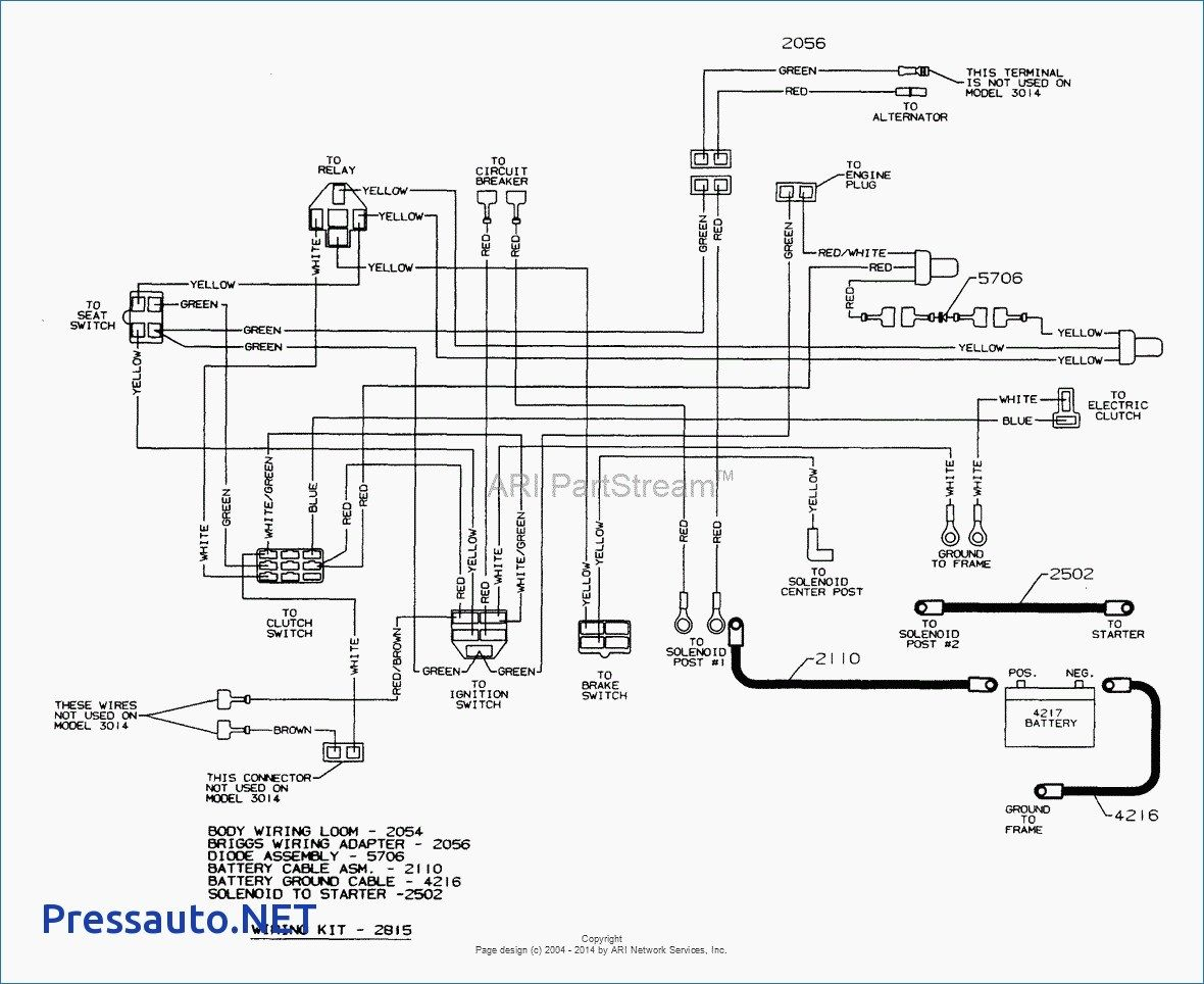 New Neutrik Speakon Connector Wiring Diagram 39 With