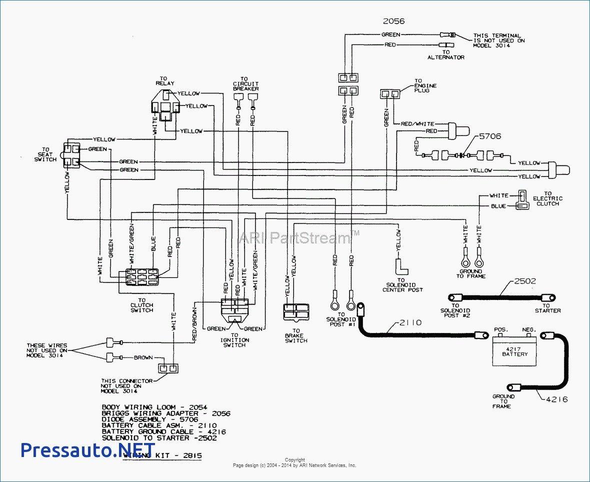 Neutrik Connector Wiring