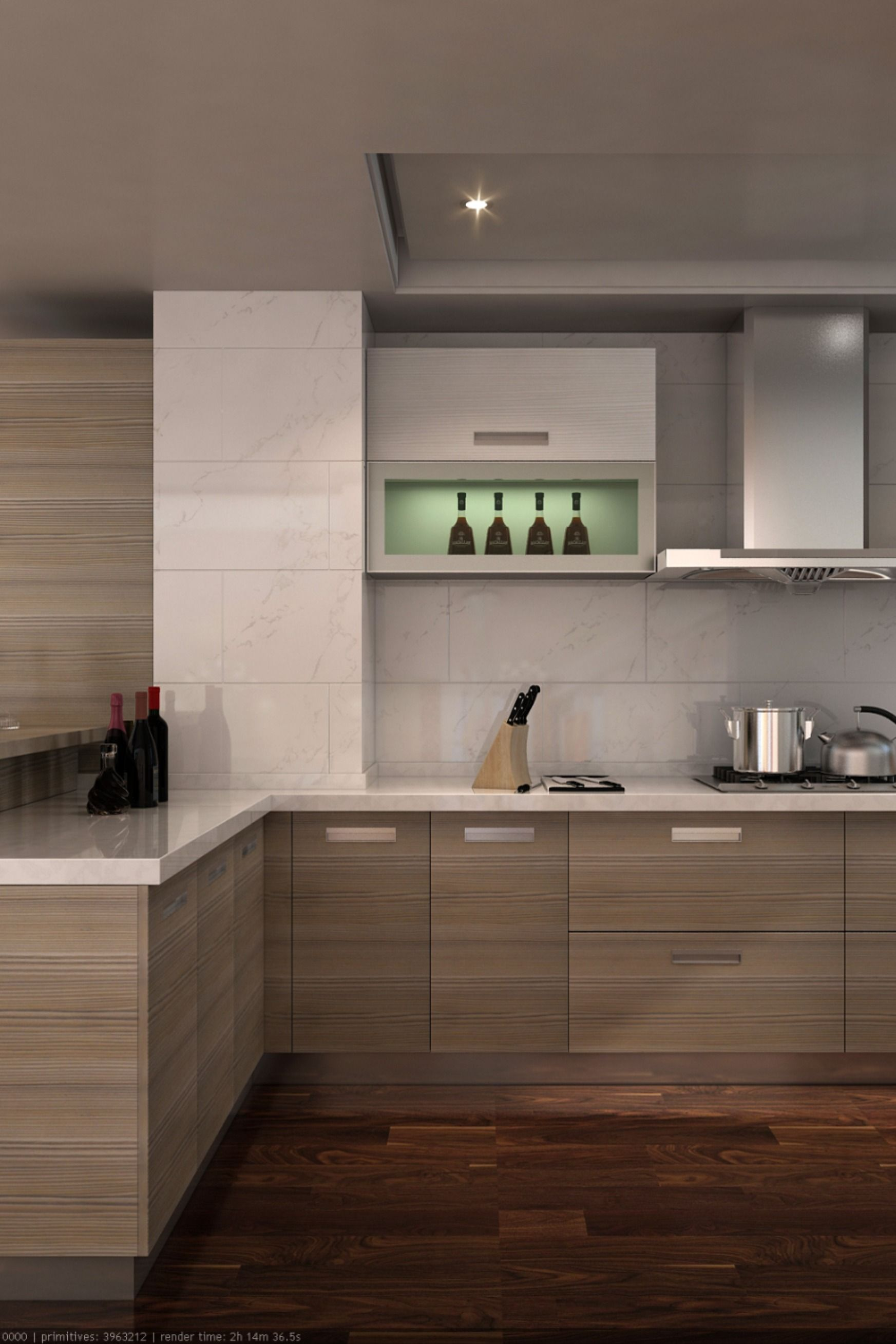 Hpl Kitchen Cabinet Georgebuildings In 2020 Kitchen Cabinets Kitchen Furniture Design Kitchen