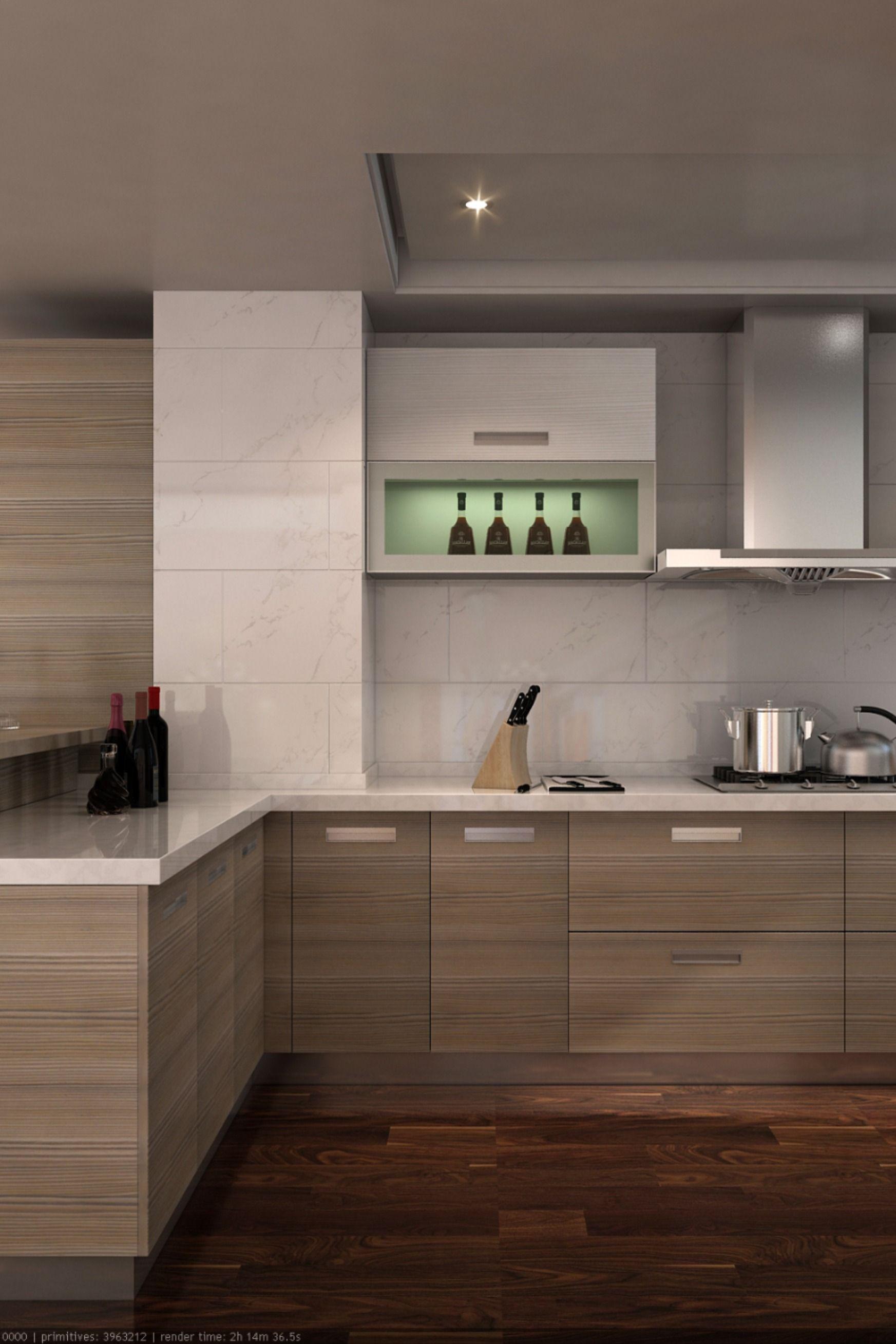 Hpl Kitchen Cabinet Georgebuildings Modern Kitchen Cabinet Design Kitchen Furniture Design Kitchen Remodel Small