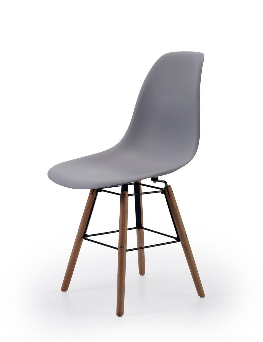 mejor silla comedor 2019