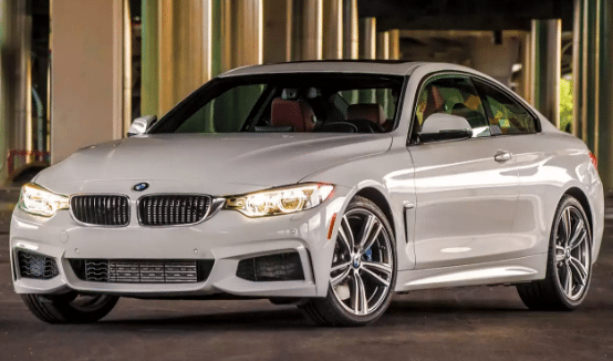 2020 BMW 4 Series Coupe Redesign, Specs, and Release date ...