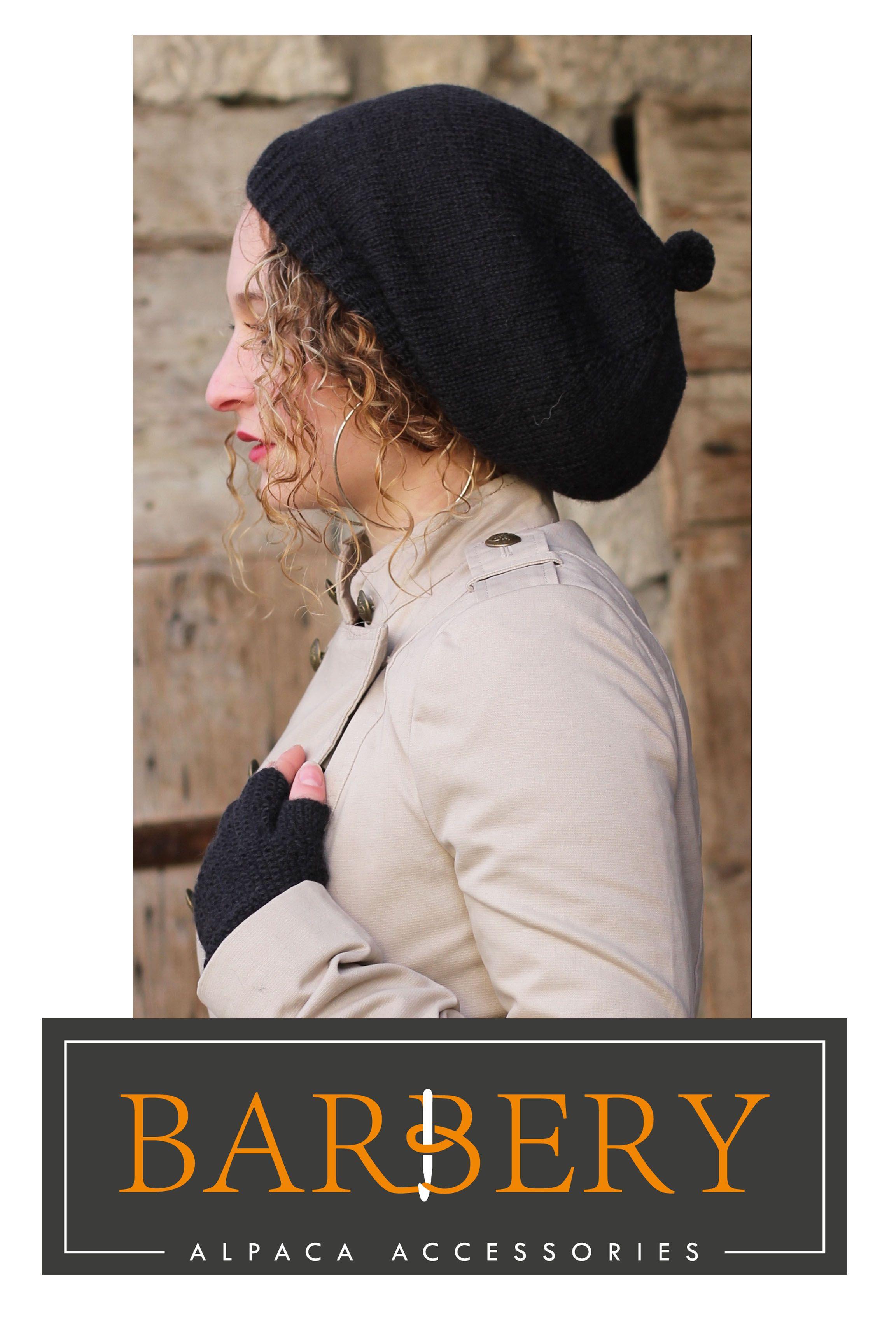 http://www.amazon.com/Handmade-Alpaca-Rasta-Fingerless-Gloves/dp/B009QN6TNE/ref=sr_1_1?s=apparel&ie=UTF8&qid=1422563823&sr=1-1&keywords=patricia+avenue+dark+charcoal