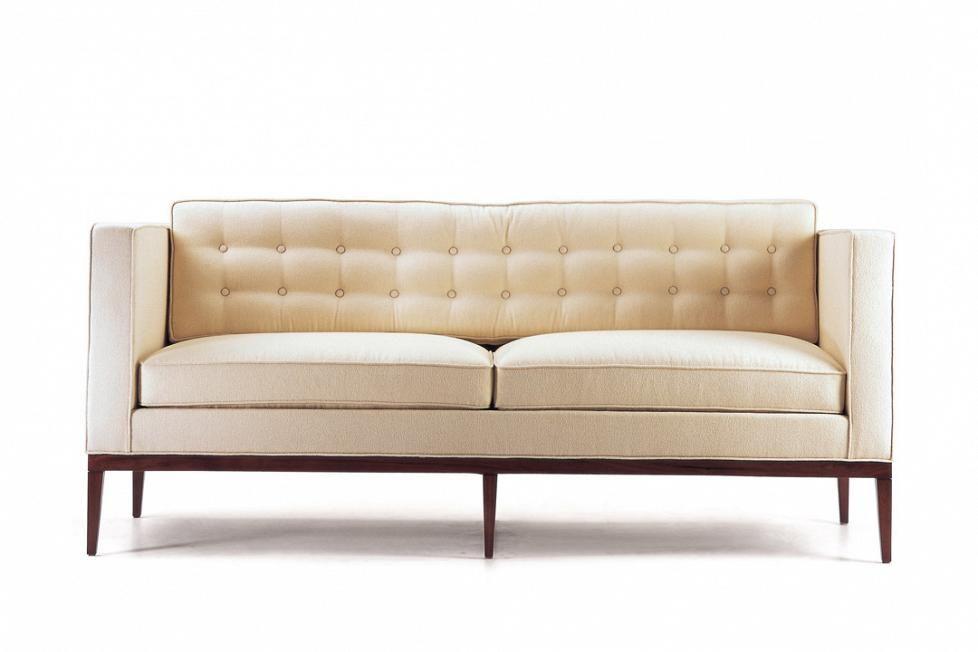 tufted sofa m belideen. Black Bedroom Furniture Sets. Home Design Ideas