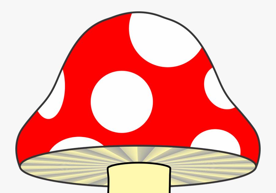 32 Gambar Kartun Jamur Vector Mushroom Fungi Gambar Jamur Kartun Free Download Collection Of Free Mario Vector Jamur Download Gambar Kartun Gambar Kartun