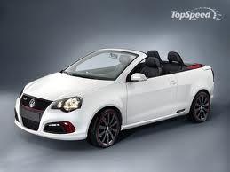 2007 Volkswagen Polo U.S. Debut Stalled