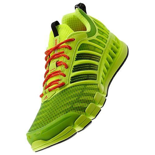 a58610a50c81 Adidas Clima Revent Shoes G66538