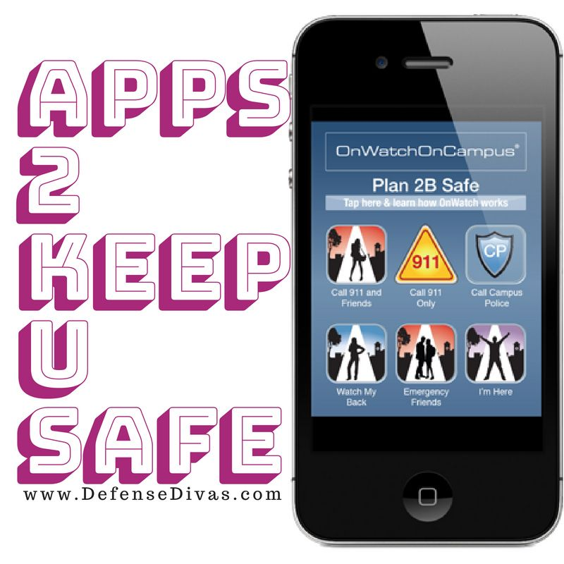 Pin by Defense Divas on Pepper Spray Self Defense Products