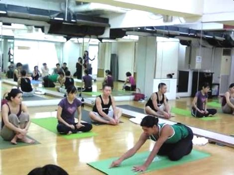 yoga certification  ashtanga ashtanga yoga yoga