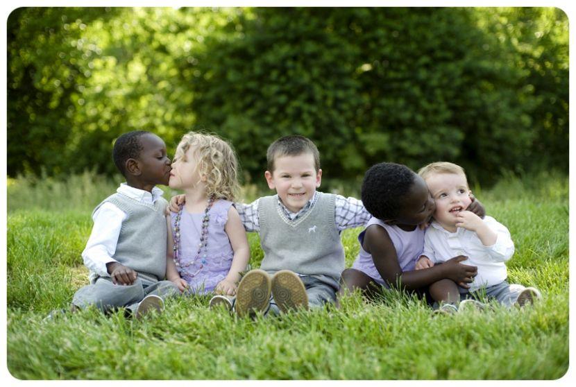 family Adoption photography, Adoption photos, Adoption