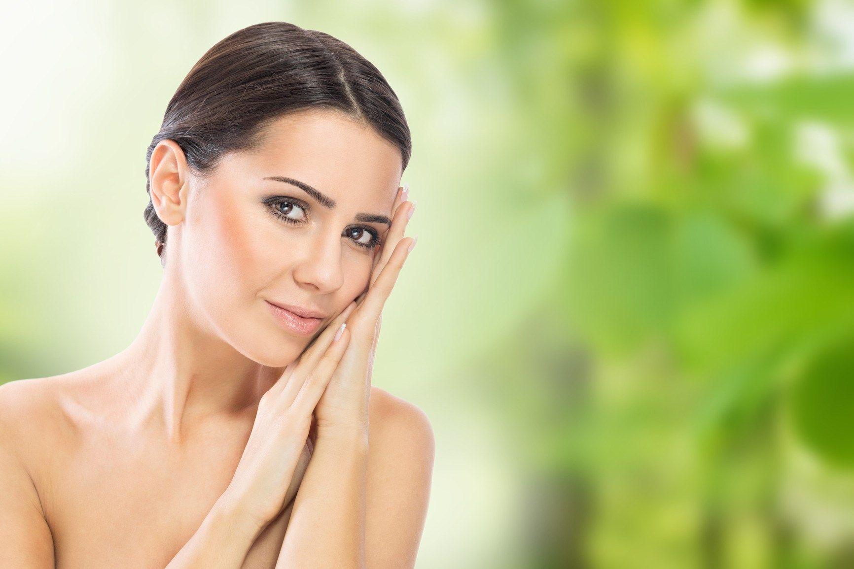 Most Beautiful Skin Care Wallpaper Natural Skin Care Moisturizer Skin Care Body Skin Care