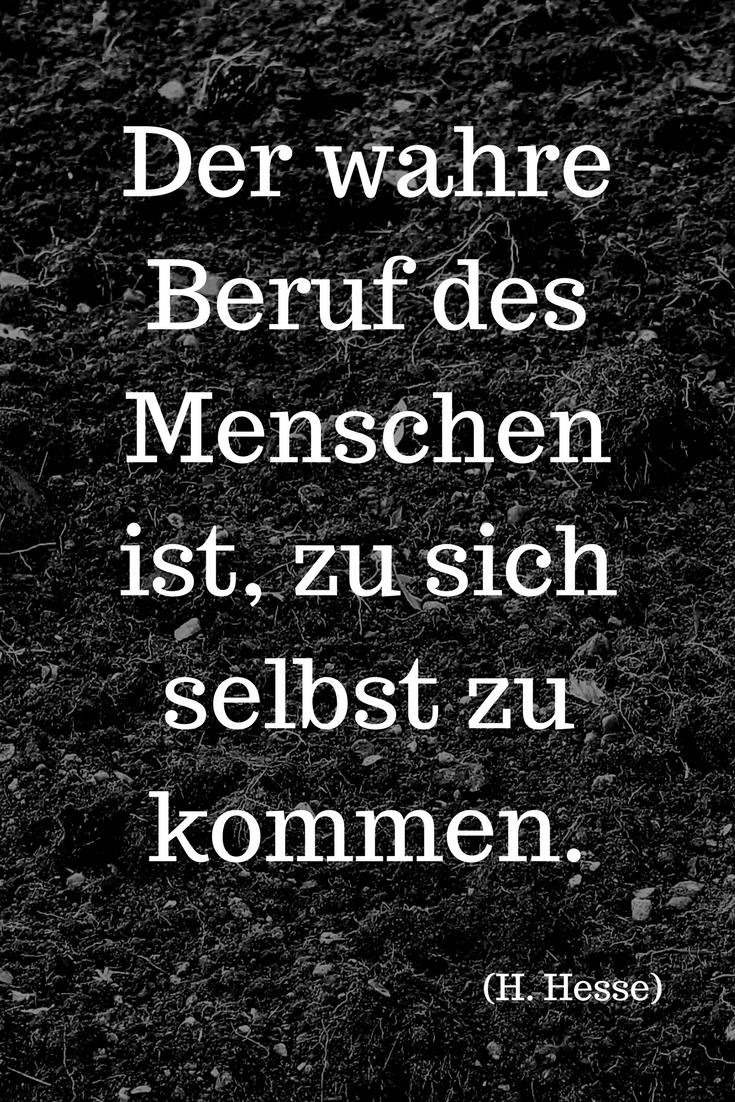 Hesse Gedichte Sprüche Zitate Weisheiten Zitate Und Sprüche