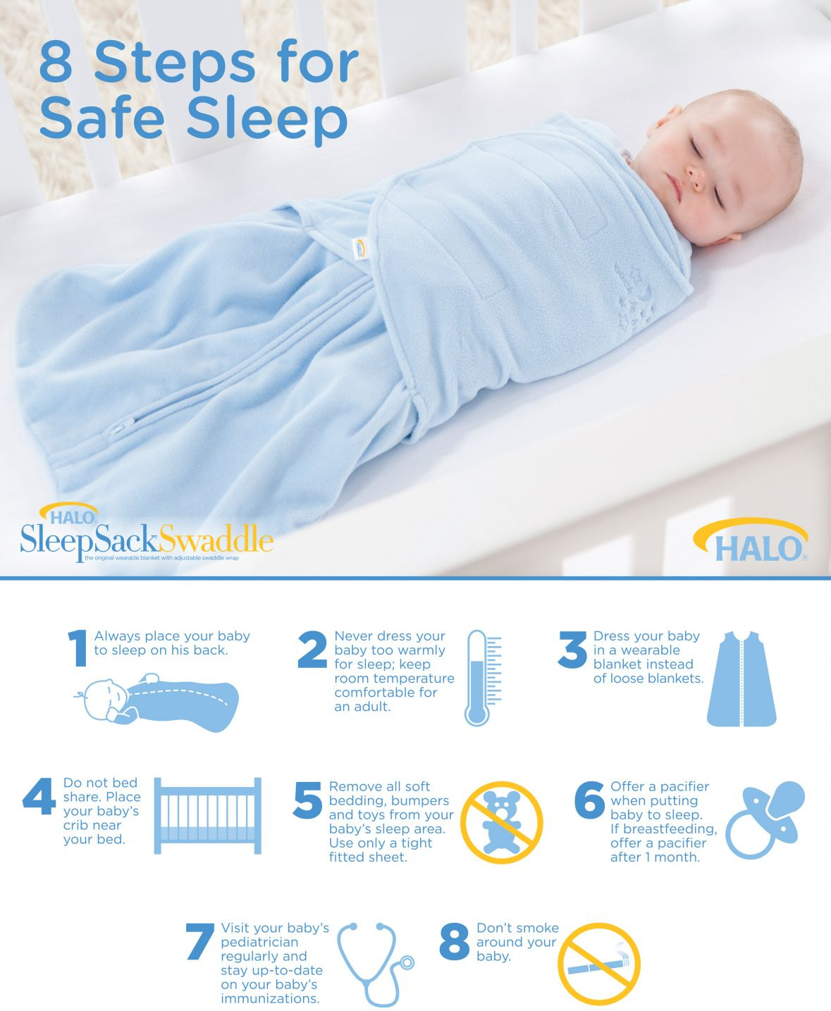 20 Comfortable Room Temperature For Baby Cool Apartment Furniture Check More At Http Www Itscultured Com Baby Room Temperature Cool Baby Stuff Safe Sleep