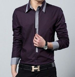 Mens Casual and Party Wear Shirts So Hurry Up Guys...//... Visit ...