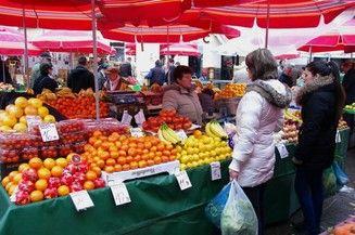 Visit Zagreb Croatia European Best Destinations Zagreb Croatia Amazing Destinations