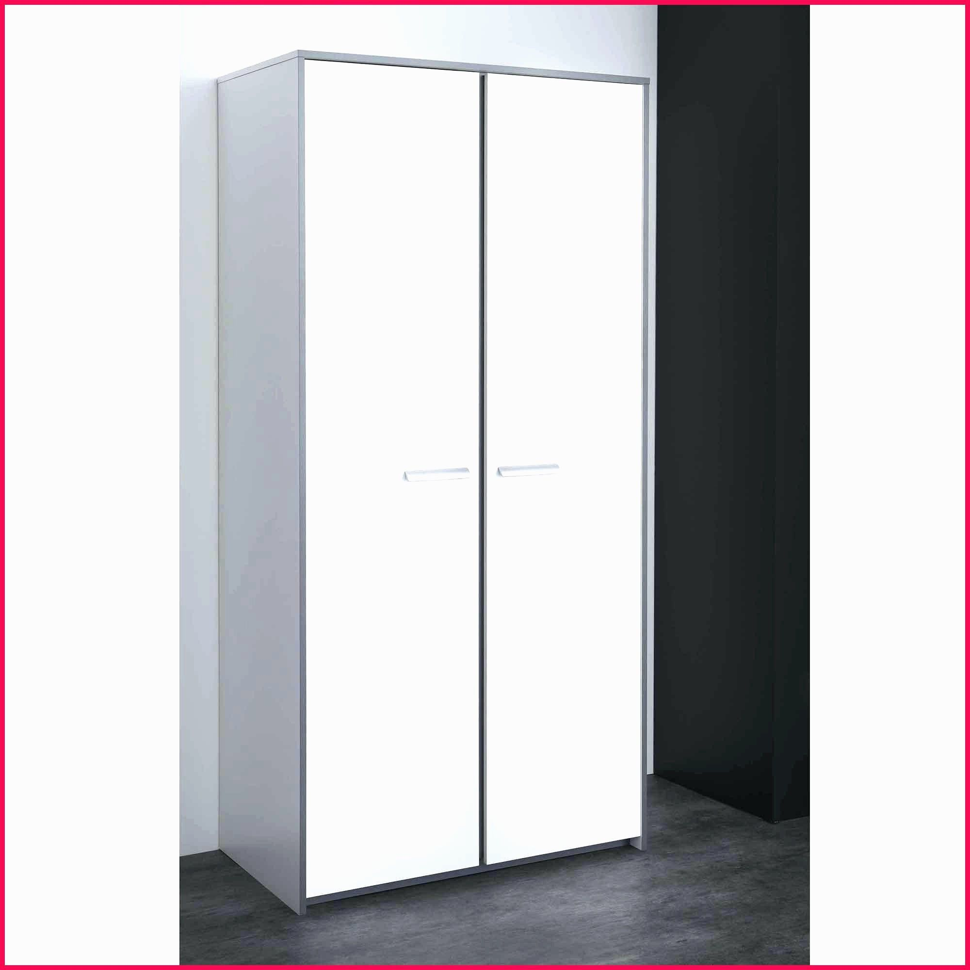 Armoire Penderie 1 Porte Armoire Penderie 1 Porte Armoire 4 Portes Penderie Achat Vente Pas Cher Ou Trouver L Of With Images Tall Cabinet Storage Armoire Storage Cabinet
